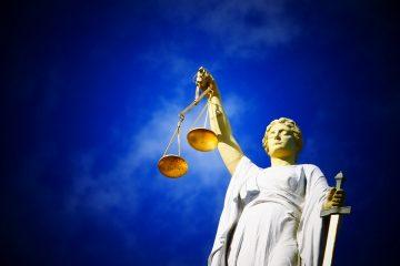rechtszaak - justitie 960