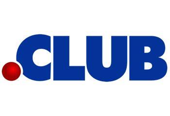 ntld-club