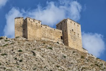 kasteel-burcht-castle-g1669a37c9_840560